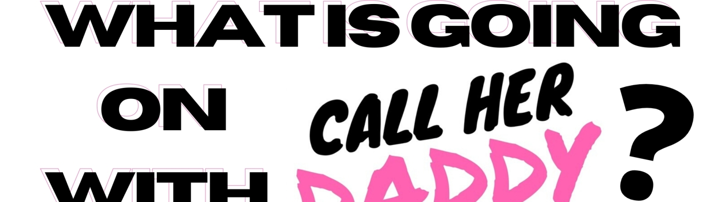 call her daddy podcast drama - photo #23